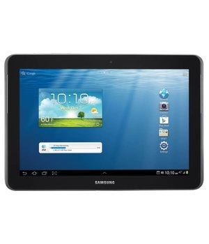Samsung Galaxy Tab  2 10,1 reparatie