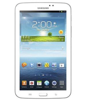 Samsung Galaxy Tab  3 7,0 reparatie