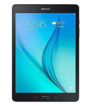 Samsung Galaxy Tab  A 9,7 reparatie
