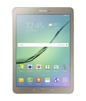Samsung Galaxy Tab  S2 9,7 reparatie