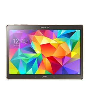 Samsung Galaxy Tab  S 10,5 reparatie
