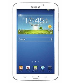Samsung Galaxy Tab  3 8,0 reparatie