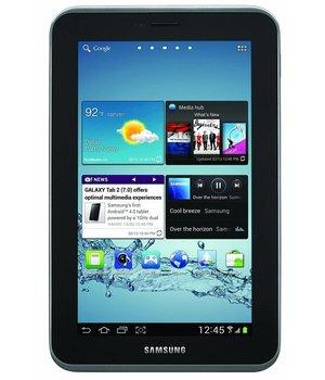Samsung Galaxy Tab  2 7,0 reparatie
