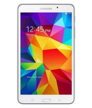Samsung Galaxy Tab  4 7,0 reparatie