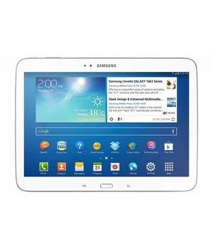 Samsung Galaxy Tab  3 10,1 reparatie