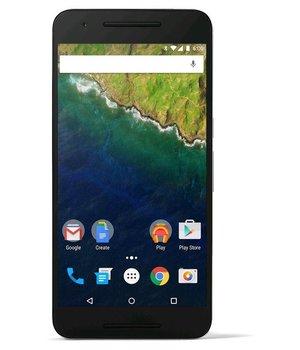 Huawei Huawei Nexus 6P reparatie