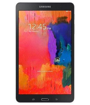 Samsung Galaxy Tab Pro 8,4 reparatie