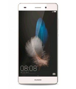 Huawei Huawei P8 Lite reparatie