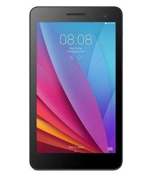 Huawei Mediapad  T1 7,0