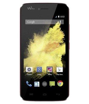 Wiko Birdy 4G