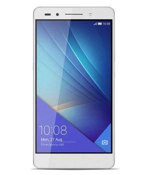 Huawei Huawei Honor 7 reparatie