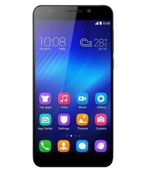 Huawei Huawei Honor 6 reparatie