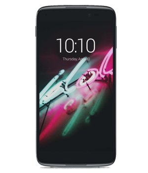 Alcatel One Touch Idol  3 5,5