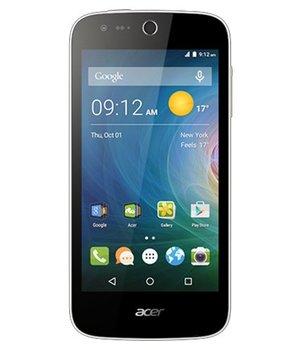 Acer Liquid Jade S55
