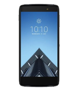 Alcatel Pop 4 S