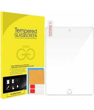 Samsung Galaxy Tab S2 9.7 T810 Tempered Glass