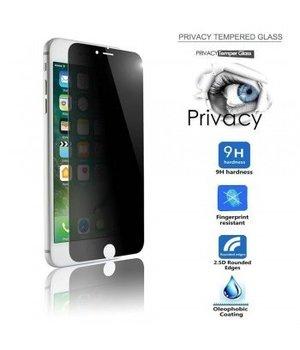 Samsung Galaxy A7 A700 Tempered Glass Privacy