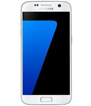 Galaxy S7 32GB Wit (A-grade)
