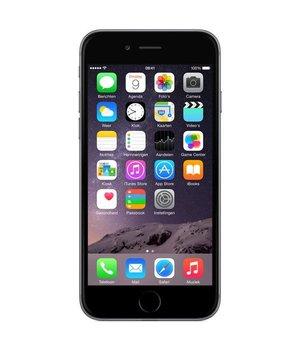 iPhone 6 Plus 64GB Zwart (B-grade)