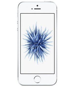 Apple Iphone SE 16GB Grey