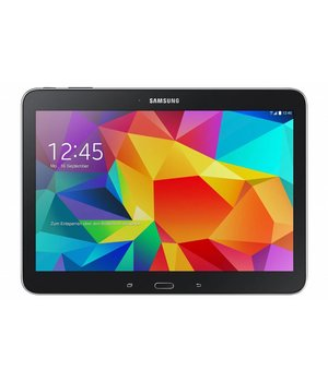 Galaxy Tab 4 10.1 16GB wit (A-grade)