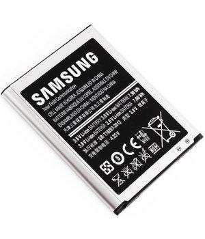 Batterij Samsung Galaxy S3 (plus)