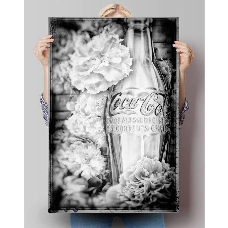 Coca-Cola  - Poster 61 x 91.5 cm