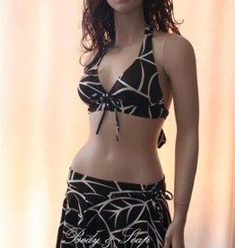 Bikini 3-delig naar keuze