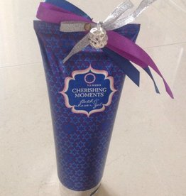 Cherishing Moments Showergel 250 ml