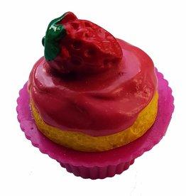 Lipgloss Bonbon & Sorbet