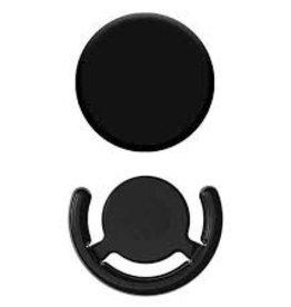 Telefoonbutton - Auto Button