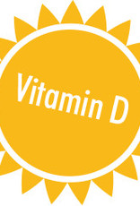 Vitaminie D  - gratis folder