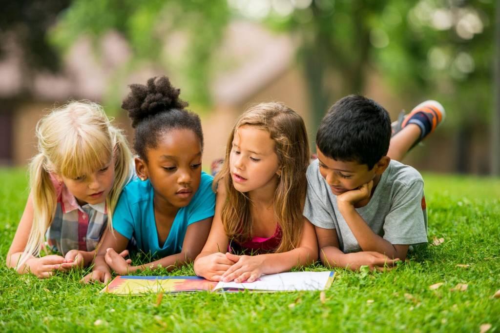 kind 8 jaar Kinderen 4 8 jaar   gratis folder   Body & Soap kind 8 jaar