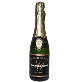 Champagne Mousse de Bain 375ml