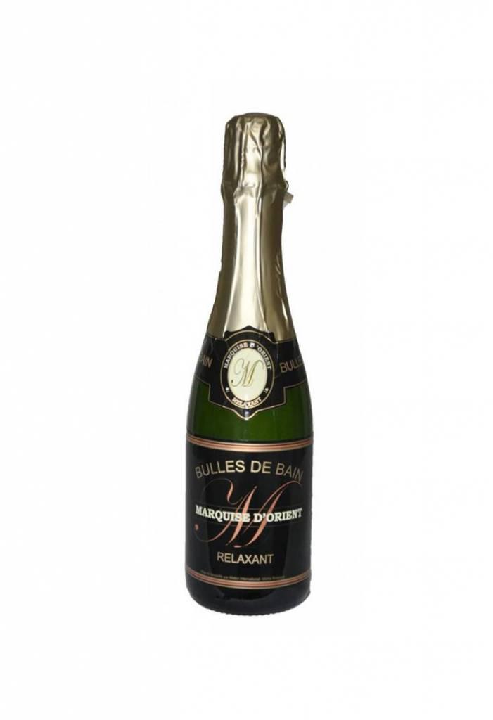 Champagne Mousse de Bain 375ml kopen