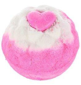 Cotton Candy Badbruiser