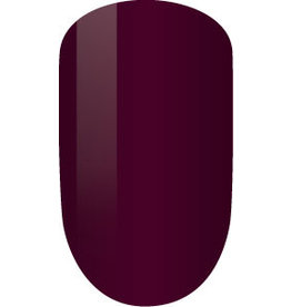 LeChat Perfect Match – Maroonscape