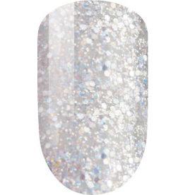 LeChat Perfect Match – Hologram Diamond