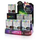 LeChat Perfect Match – Spectra Collection