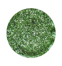 LeChat Gelée 3in1 – Olive Gem