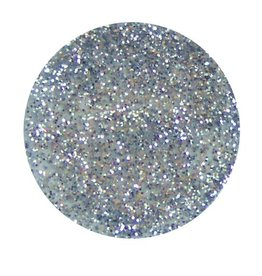 LeChat Gelée 3in1 – Diamond Stars