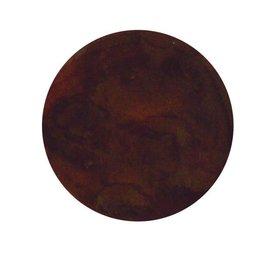 LeChat Gelée 3in1 – Dark Chocolate