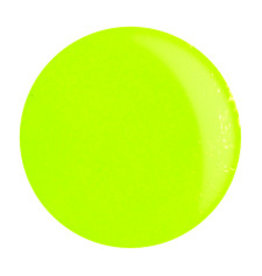 LeChat Gelée 3in1 – Citrus Lime