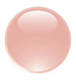 LeChat Gelée 3in1 – Bare Skin