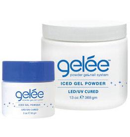 LeChat Gelée Iced Powder Gel