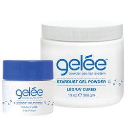 LeChat Gelée Stardust Powder Gel