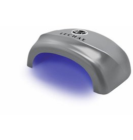 LeChat SMD LED S2