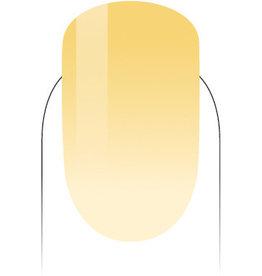 LeChat Perfect Match Mood - Buttercup
