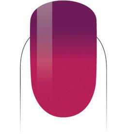 LeChat Perfect Match Mood - Wine Berry