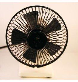 Nail Fan